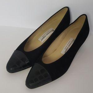 Etienne Aigner Ann Marie Shoes 7M
